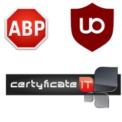 polish filters adblock, polskie filtry advlock ,ublock
