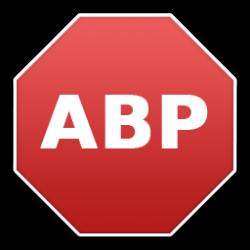 Adblock – wtyczka do blokowania reklam, banerów i pop-up