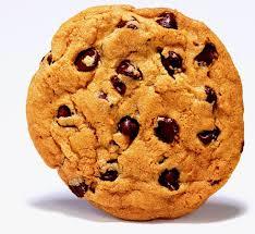 Uzupełnienie filtrów ciasteczek i RODO