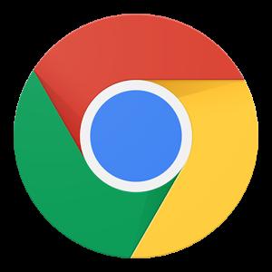 Chrome - wspomaganie blokowania Websocketu
