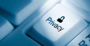 Polskie filtry prywatności – uzupełnienie EasyPrivacy