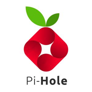 Polskie Filtry Pi-Hole - blokowanie reklam