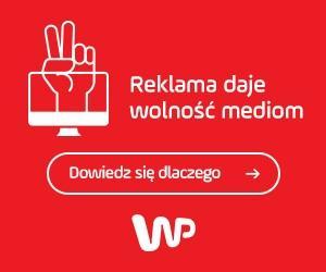 Blokowanie reklam na stronach WP